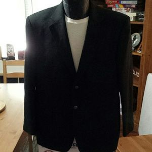 Stafford sports jacket
